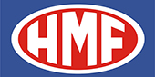3-HMF