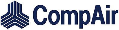 Logo Compair