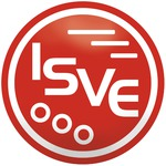 logo-150x150-201901